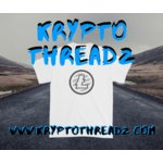 Krypto Threadz - krypto-threadz_1563762664.jpg