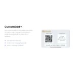 Bitcoincards - bitcoincards-io_1556863847.jpg