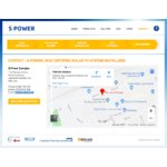 S-Power Energies - s-power-energies_1561404252.jpg