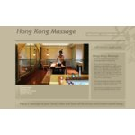 Hong Kong Massage - hong-kong-massage_1559712012.jpg
