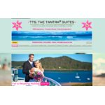 The Tantra Suites - the-tantra-suites_1559166098.jpg