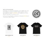D¢ENT Co. - dcent-apparel_1560624645.jpg