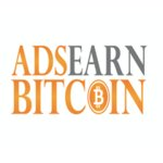 Ads Earn Bitcoin - ads-earn-bitcoin_1563300054.jpg