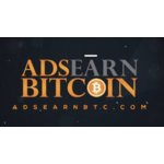 Ads Earn Bitcoin - ads-earn-bitcoin_1563300064.jpg