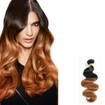 Dynasty Goddess Hair - dynasty-goddess-hair_1563887806.jpg