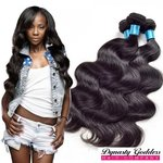 Dynasty Goddess Hair - dynasty-goddess-hair_1563887810.jpg