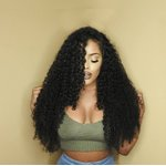 Dynasty Goddess Hair - dynasty-goddess-hair_1563887815.jpg