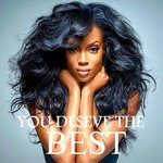 Dynasty Goddess Hair - dynasty-goddess-hair_1563887816.jpg