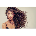 Dynasty Goddess Hair - dynasty-goddess-hair_1563887817.jpg