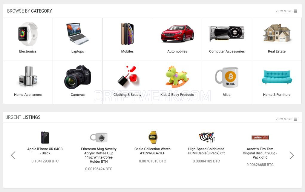 Mooning Market - reviews, contacts & details | Electronics ...