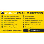 WhiteListEmailMarketing - whitelistemailmarketing_1570526639.jpg