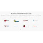 Oodles AI - Artificial Intelligence Services - oodles-ai---artificial-intelligence-services_1571847445.jpg