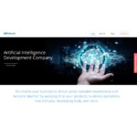 Oodles AI - Artificial Intelligence Services - oodles-ai---artificial-intelligence-services_1571847449.jpg