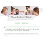 Caliston Design - caliston-design_1573145272.jpg