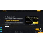 cryptodevelopers - cryptodevelopers_1577604012.jpg