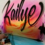 AirbrushCustoms - airbrushcustoms_1579277559.jpg