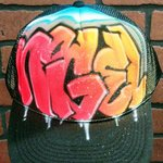 AirbrushCustoms - airbrushcustoms_1579277621.jpg