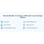 Antiersolutions - cryptocurrency-exchange-development-company_1581617823.jpg