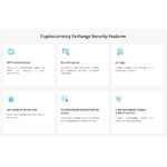 Antiersolutions - cryptocurrency-exchange-development-company_1581617825.jpg