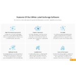 Antiersolutions - cryptocurrency-exchange-development-company_1581617827.jpg