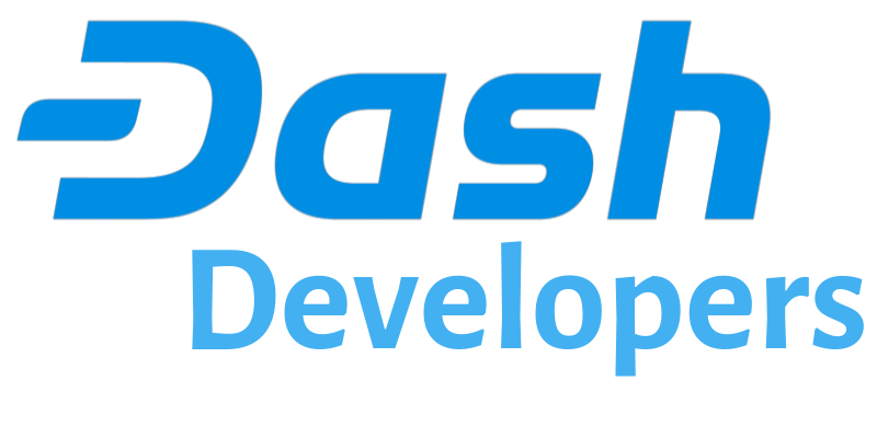 Dash launches developer program