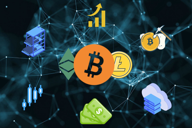 Some Important Things You Should Know About Cryptocurrency