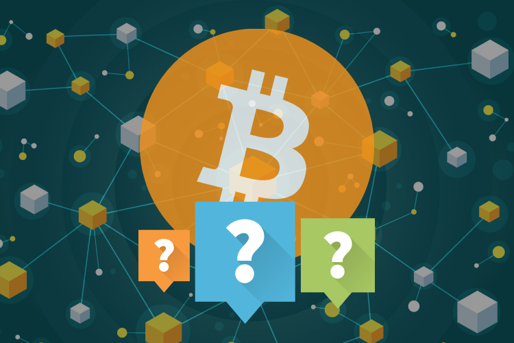 Has Bitcoin Survived the Crisis and What Is Its Future?
