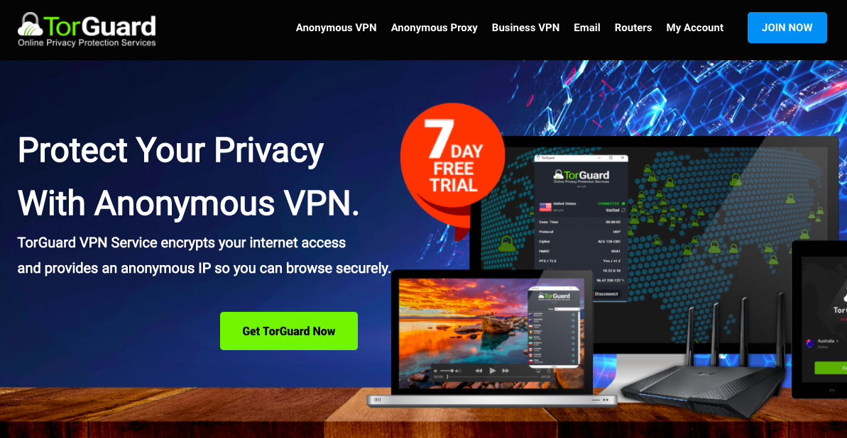 5 best VPN services accepting cryptocurrencies in 2020 and best discounts for VPN
