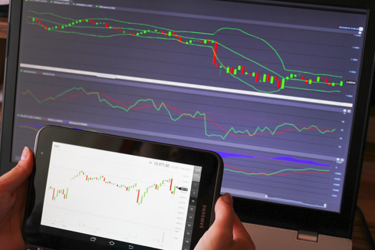 Things to Know Before Starting Forex Trading in 2021