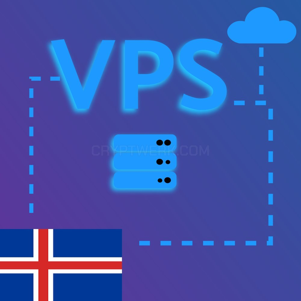 offshore vps bitcoin)