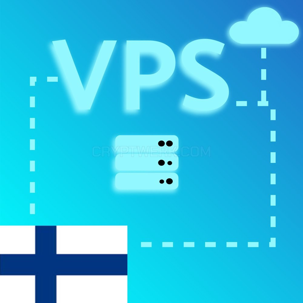 bitcoin offshore vps)